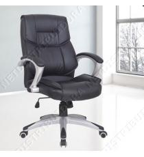 """Cadeira de Escritório """"Évora"""""""