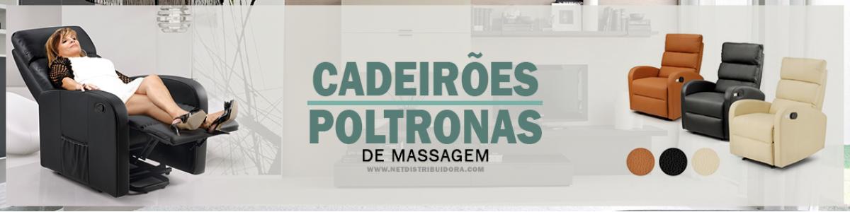 POLTRONAS