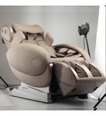 Poltrona de Massagens Elite 790
