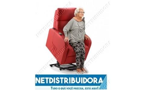 Guia de Compra Poltronas Ortopédicas