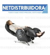 Poltrona Pressoterapia