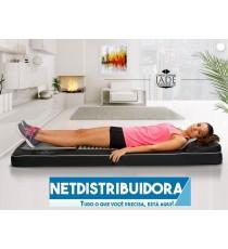 Colchão de massagens Profissional