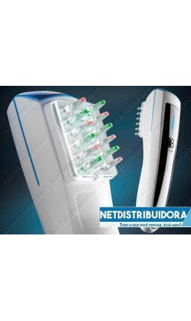 Laser capilar- Netdistribuidora