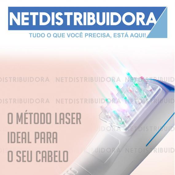 Laser de Cabelo