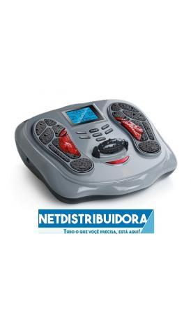 Massageador eléctrico - Netdistribuidora