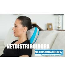 Almofada de Massagens Portátil