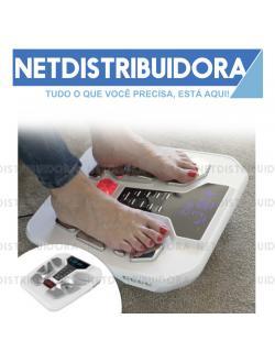 Massageador eletromagnetico - Netdistribuidora