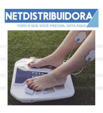 Massageador Electromagnético