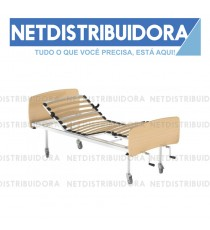 Cama Articulada Manual 90x190