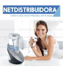 Hidromagic Hidrogenador de Água Hidrogenada Antioxidante