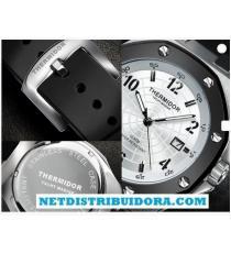 Relógio Thermidor