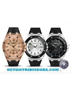 Relógio de pulso  - Netdistribuidora